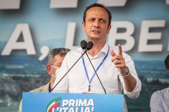 Imagoeconomica_Massimiliano Fedriga