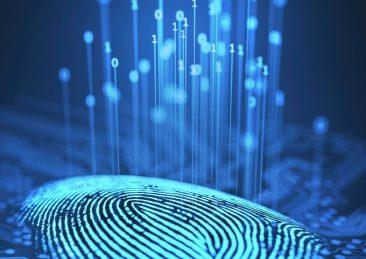 digitale tecnologia