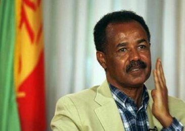 Isaias-Afewerki_Eritrea