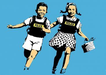 Jack-and-Jill-Blue
