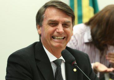 Jair-Bolsonaro-1-1
