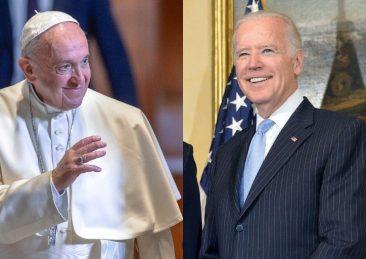 Joe-Biden-Matteo-Renzi-presidente-Usa-2