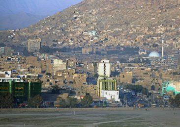 Kabul_