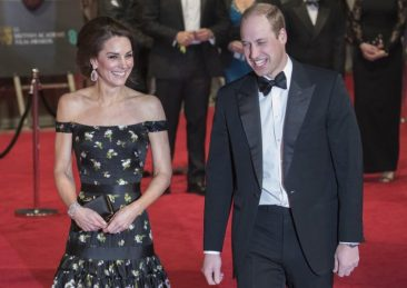 Kate-Middleton-Prince-William-2017-BAFTAs-750x573