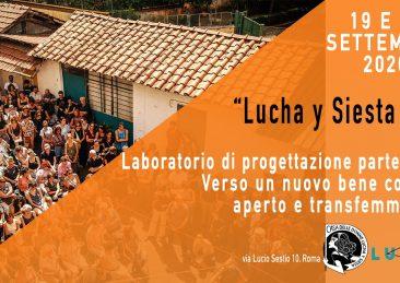 LUCHA-Y-SIESTA
