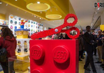 Lego-store-Bologna-16-1