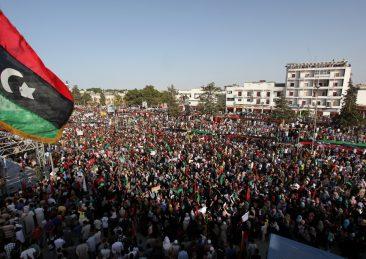 Libia_Libyi-Sah
