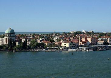 Lido_di_Venezia_01