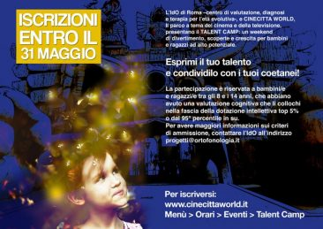 Locandina-TALENT-CAMP_2019