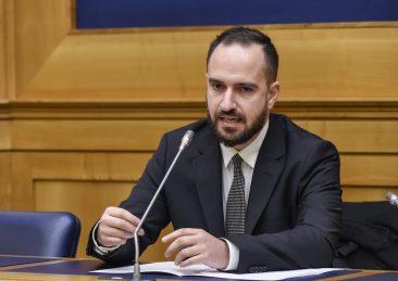 Lorenzo Stipa Imagoeconomica_1336356-min