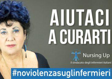 MARISA_LAURITO_NURSING_UP