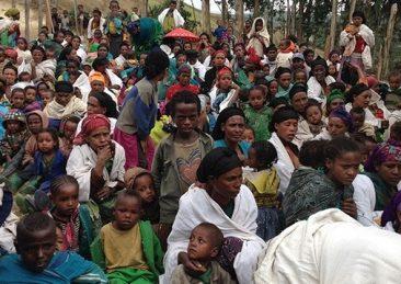 MIGRANTI_ETIOPIA-1-1