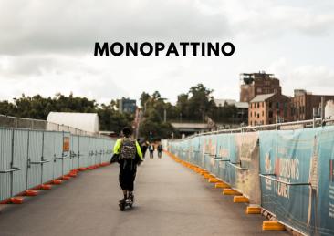 MONOPATTINO-1