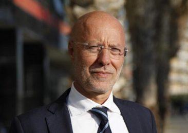 Marcello-Tavio