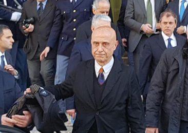 Marco-Minniti