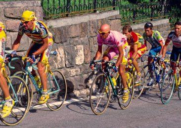 Marco_Pantani_Giro_dItalia