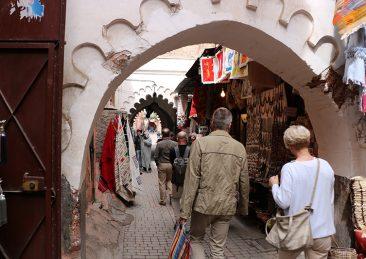 Marrakech-11