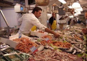 Mercato_del_pesce-e1508907687850