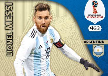 Messi-Argentina-WC2018-card-TOP-1
