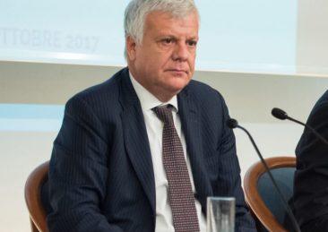 Ministro-Gian-Luca-Galletti