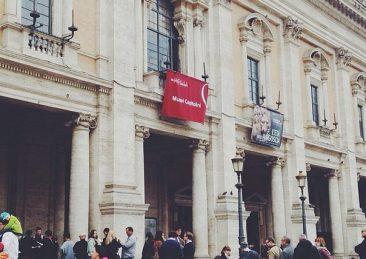 Musei-Capitolini-e-visitatori