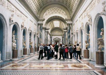 Musei_Vaticani._Braccio_Nuovo