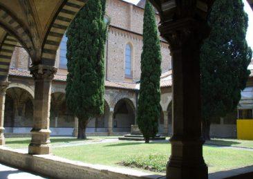 Museo_di_santa_maria_novella_chiostro_verde2