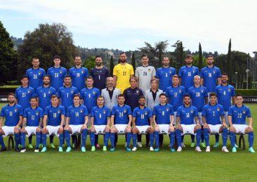 NAZIONALE_ITALIANA_CALCIO2