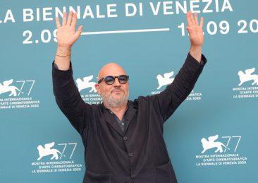 NOTTURNO_-_Director_Gianfranco_Rosi__2___Credits_La_Biennale_di_Venezia_-_Foto_ASAC__ph_Andrea_Avezz___-1