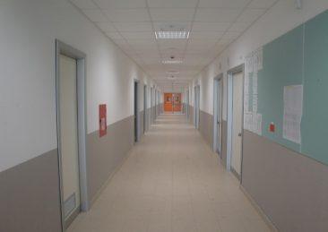 NUOVO-OSPEDALE-CASTELLI-ROMANI