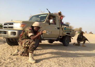 Nigeria_Esercito-contro-Boko-Haram