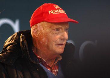 Niki_Lauda_Stars_and_Cars_2014_amk