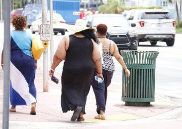 Obesita1