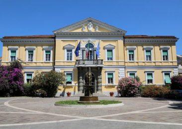 Ospedale-Lazzaro-Spallanzani_-30-May-2017