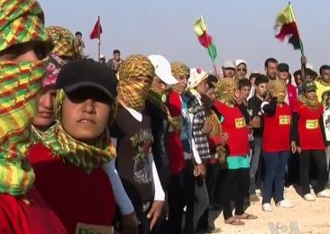 PYD_funeral_2_Afrin_Syria