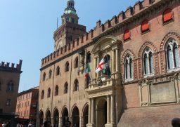 Palazzo-DAccursio