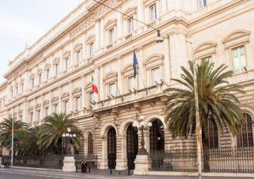 Palazzo_Koch_bankitalia