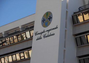 Palazzo_del_Consiglio_Regionale_calabria-scaled