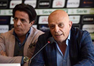 Palermo-Calcio-Salvatore-e-Walter-Tuttolomondo