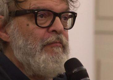 Paolo-Mondani