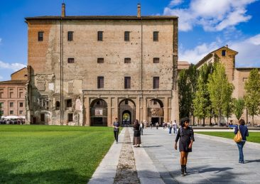 Parma_capitale cultura 2020-2021