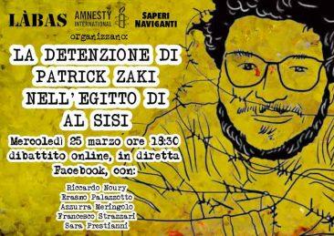 Patrick-Zaki-2
