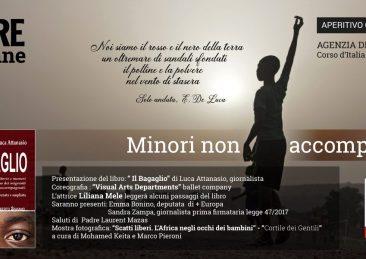 Per-Sito-DIRE-DONNE-01