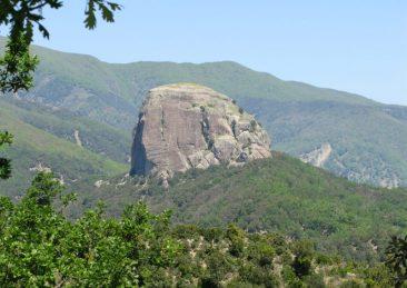 Pietra-Cappa-Parco-nazionale-aspromonte