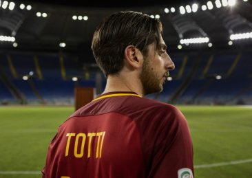 Pietro_Castellitto_Speravo_de_mori_prima_serie_Totti_ph_Fabio_Zayed