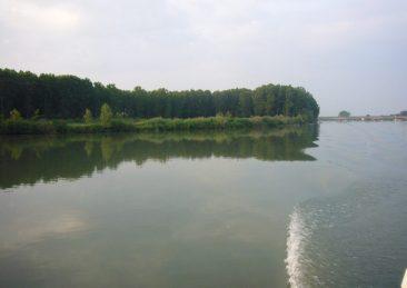 Po_fiume