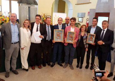 Premio-Sirena-dOro-1-1