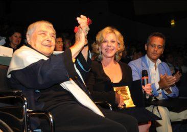 Premio_Fernanda_Pivano_2009