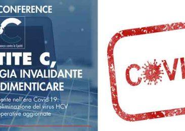 Programma_ACE_1_Web_Conference___Epatite_defv2-1