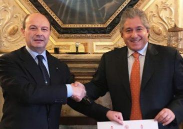 Riccardo-Mastrangeli-e-Antonio-Giordano